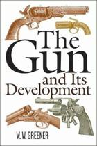 The Gun and Its Development