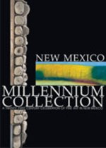 New Mexico Millennium Collection