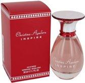 Christina Aguilera Inspire - 50 ml -  Eau de parfum
