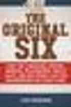 The Original Six