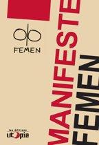 Manifeste Femen
