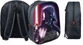 Star Wars Darth Vader 3d rugzak