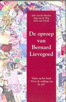 De oproep van Bernard Lievegoed. Visies op het boek 'Over de redding van de ziel'