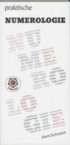 Ankertjes 158 - Praktische numerologie