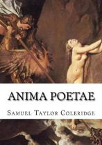 Anima Poetae