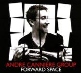 Forward Space