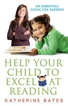 Help Your Child Excel at Reading