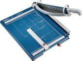 Dahle 00565 papiersnijmachine