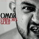 Lyrisches Gold