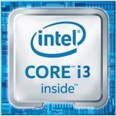 Intel Core i3-6100 processor 3,7 GHz 3 MB Smart Cache