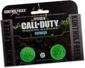 KontrolFreek FPS Freek Call of Duty Modern Warfare PS4