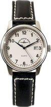 Zeno-Watch Mod. 3315Q-e2 - Horloge