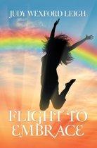 Flight to Embrace