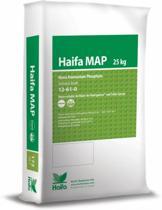 1000gr NPK 12-61-0 multi MAP (mono ammoniumfosfaat - haifa - verpakt per 1000gr)