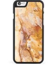 iPhone 6 Autumn stone - Slim cover