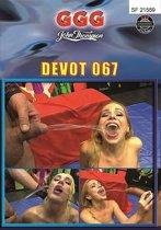 GGG DEVOT 67