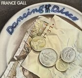 France Gall – Dancing Disco