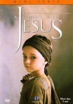 Child Called Jesus, A (2DVD)