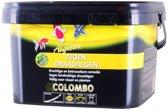 Colombo Anti draadalgpoeder Algisin - 2500 ml - poedervorm