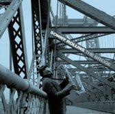 Bridge -Bonus Tr/Remast-