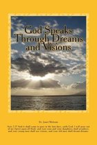 God Speaks Through Dreams and Visions