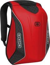 Ogio Rugzak No Drag Mach 5 Pack Red