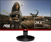 AOC G2590VXQ - Gaming Monitor (75 Hz)