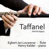 Taffanel and his legacy