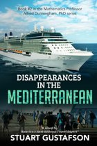 Disappearances in the Mediterranean
