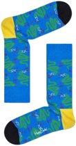 Happy Socks Snake SNA01-6300-36-40