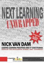 Next Learning, Unwrapped !