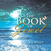 The Book of Jewel