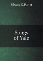 Songs of Yale