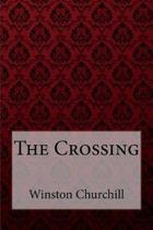 The Crossing Winston Churchill