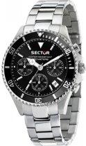 Sector Mod. R3273661009 - Horloge