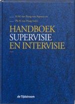 Handboek supervisie en intervisie