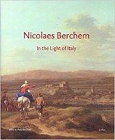 Nicolaes Berchem