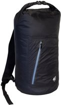 Creatures Dry Lite Day pack - 28L - Black