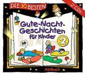 30 Besten Gute-Nacht-Geschichten Fur Kinder 2