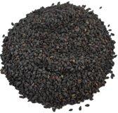 Sesamzaad zwart - á 1 kilo