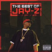 Jay-Z - Bring It On: The Best Of