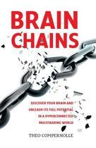 Brainchains