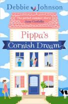 Pippa's Cornish Dream