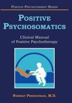 Positive Psychosomatics