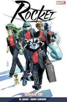 Rocket Vol. 1