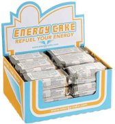 Energy Cake 24cakes Fruit