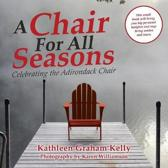 A Chair for All Seasons