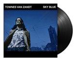Sky Blue (LP)