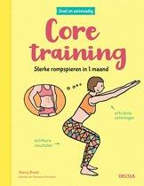 Snel en eenvoudig - Core training