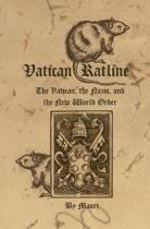 Vatican Ratline